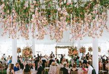 -WEDDING IDEAS