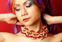 Sapphire Ng   Jewelry Shoot #4 /   https://www.facebook.com/SapphireNgGuitarist       http://www.sapphire-love.blogspot.sg/    http://www.modelmayhem.com/SapphireNg      https://plus.google.com/+SapphireNgGuitarist/posts       http://www.youtube.com/user/SapphireNgGuitarist/videos