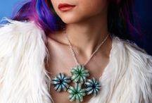 Sapphire Ng   Jewelry Shoot #5 /   https://www.facebook.com/SapphireNgGuitarist       http://www.sapphire-love.blogspot.sg/    http://www.modelmayhem.com/SapphireNg      https://plus.google.com/+SapphireNgGuitarist/posts       http://www.youtube.com/user/SapphireNgGuitarist/videos