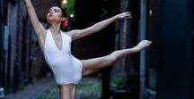 Sapphire Ng   Dancer /   https://www.facebook.com/SapphireNgGuitarist       http://www.sapphire-love.blogspot.sg/    http://www.modelmayhem.com/SapphireNg      https://plus.google.com/+SapphireNgGuitarist/posts       http://www.youtube.com/user/SapphireNgGuitarist/videos
