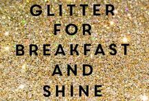 All That Sparkles / This is the ALL THAT SPARKLES Board. It is a place where Etsy Shop Owners can share and promote their work and re-pin fellow sellers.  These are the rules:-  1) Each pin MUST lead to an Etsy listing  2) Nothing rude, vulgar or obscene  3) ENJOY & PIN AWAY!   *** For an invite to the board please follow the board and comment your request to join on a post