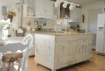 Kitchens to Keep