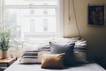interiors/exteriors
