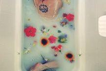 Hygiene & Beauty / by Abigail