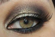 Make-up Tutorial / Paso a paso y tips de maquillaje