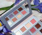 Integral Woman Inspiration / Aquí encontrarás fotografías mías de productos de alta cosmética que suelo utilizar y de los que hablo en mi blog: http://integralwomanbygladys.blogspot.com.es