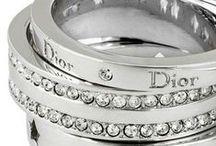 Dior... I love you / Estilo, publicidad, fotografía, colecciones...