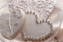 Your Wedding day / Todo lo relacionado con el día más esperado por casi todas las mujeres!