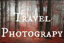 Travel Photography / This is our Travel Photography group board. If you would like to join please email at - info@yettio.com. Please only 1. Only upload or repin vertical photos. 2. Absolutely NO SPAM. 3. Travel photos only - no overlaying text, icons or logos. 4. No unrelated content.
