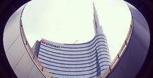 Milano - my travelblog