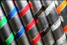 Our Lead Rolls / Midland Lead is the ONLY UK lead sheet manufacturer that supplies all three types of lead sheet: machine cast, rolled and sandcast.