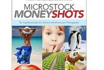 Microstock Craft / Information, events and insights from the world of microstock photography
