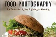 Food / Wisps of Food Craft, Food Styling and Food Photography