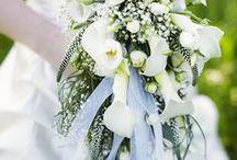 Hochzeit JuSt