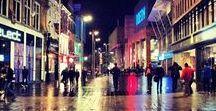 Liverpool - my travelblog