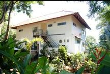 Island Suites Three / Modern Island Apartment located on the grounds of Good Time Resort, Koh Mak
