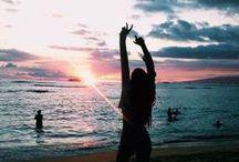 beach,ocean,sea