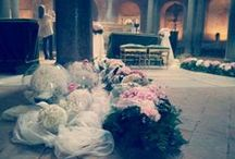 bridal-charme-bouquet-wedding / bridal charme bouquet Luxury Wedding