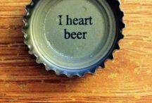 Eu bebo sim.. / Cervejas de todo mundo! Beers around the world!