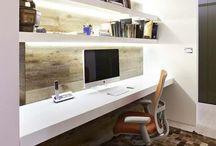 Arch & Interior Design