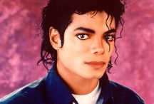 MJ Fan Club / This is a group board of MJ fans only, if you a want to join pls let me know!