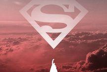 Superman Awesomeness