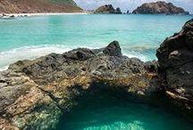 Quero visitar!! / Meu sonho de viagem