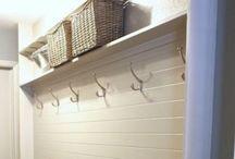 01c Hallway