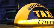 Budapest - my travelblog