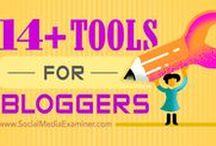 Blogging / Trucs, astuces, informations, tuto et autres bidules sur le blogging #blog #infographie #tips