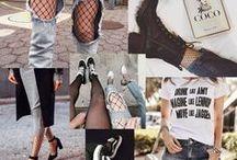 ♥ Trends / Tendências ♥