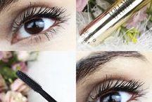 ♥ Eyes / Olhos ♥