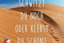 Reisen: Zitate & Sprüche / Inspirierende Zitate,Sprüche und Wortspiele rund um das Thema Reisen.