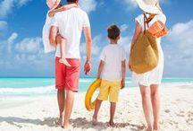 Reisen: Familienurlaub / Liebe Familien, auf dieser Pinnwand findet ihr viele tolle Inspirationen für den Urlaub mit Kindern, Babys und Teenagern. Bei uns, den Urlaubspiraten, findet ihr Reiseschnäppchen zu Piratenpreisen. Na, wo wird es wohl in den nächsten Ferien hingehen? Wie wäre es zum Beispiel mit einem Urlaub am Strand oder in den Bergen? Stöbert mal in den Angeboten!
