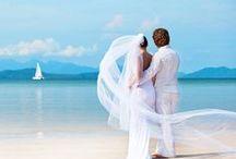 Reisen: Flitterwochen & Hochzeiten / Auf dieser Pinnwand sammeln sich viele Flitterwochen Ziele. Egal ob eure Honeymoon Reise ins Warme an einen Strand geht, direkt mit einer Kreuzfahrt aufs Meer oder zum Wandern in die Berge – wir haben viele Inspirationen für euch, damit eure Hochzeitsreise ein unvergessliches Erlebnis wird.