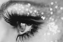 Makeup Inspiration / by Aniesha Gambrell