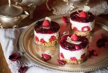 From my blog   Dolcinboutique@ifood.it / My sweets recipes