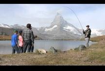 Videos / by Zermatt - Matterhorn