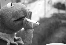 where theres smoke...
