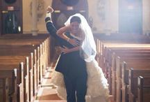 Wedding ♥ / weddings