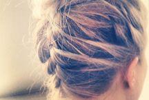 Hairs&Make-up