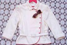 """Vintage / A selection from our Vintage/Retro Shop """"Anny fra Bjørkely"""" !  Have a peak at:  http://epla.no/shops/anny-fra-bjorkely/"""