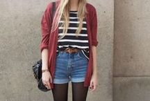 grunge•rock•fashion / womens_fashion, grunge_fashion, rockgirl