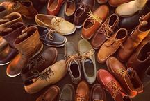 Measurement / Shoe