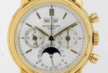 Watch / watches