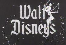Disney / by Xxjessie97xX ❄️