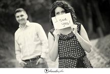 Engagement / Scrable