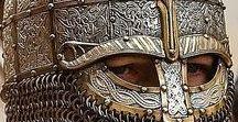Historia {północny krąg kulturowy} / Ancient to medieval Europe, northern cultures