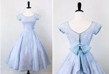 Dolcevita (1950's fashion)