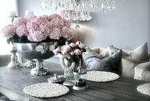 Home Decor & Design ideas / by Rasha Hassan